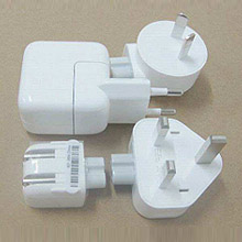 iPad / iPhone charger usb power adapter