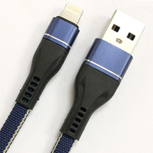 i5 flat jean cable